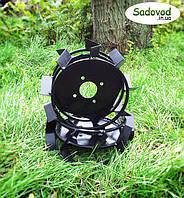 Грунтозацепы Sadovod 375/150, фото 1