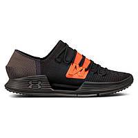 Мужские беговые кроссовки Under Armour Speedform Amp 3.0 (3020541-002)