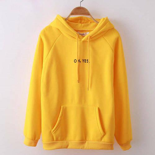 Интернет - магазин молодежной одежды Futbolkin))