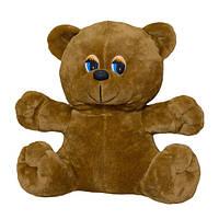 Мягкая игрушка Медведь Топка маленький