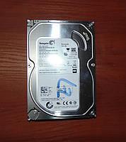 500GB Винчестер Seagate ST500DM002 SATA3 (3YM)