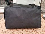Женская cумка VICTORIA'S SECRET  спортивная сумка Отдых мессенджер с кожаным пляжные cумка только ОПТ), фото 3