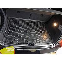 Авто коврик в багажник BMW i3 2013+ / Коврик в багажник БМВ И3 2013+