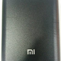 Power Bank XIAOMI MI- 10400 mAh