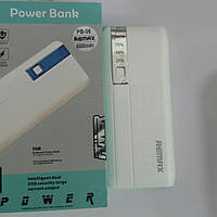 Power Bank Remax (60000 mAh) PB-06, фото 1