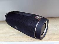Колонки портативные JBL X94