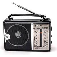 Радиоприёмник Golon RX-606