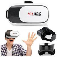 3D очки виртуальной реальности (VR BOX 2), фото 1