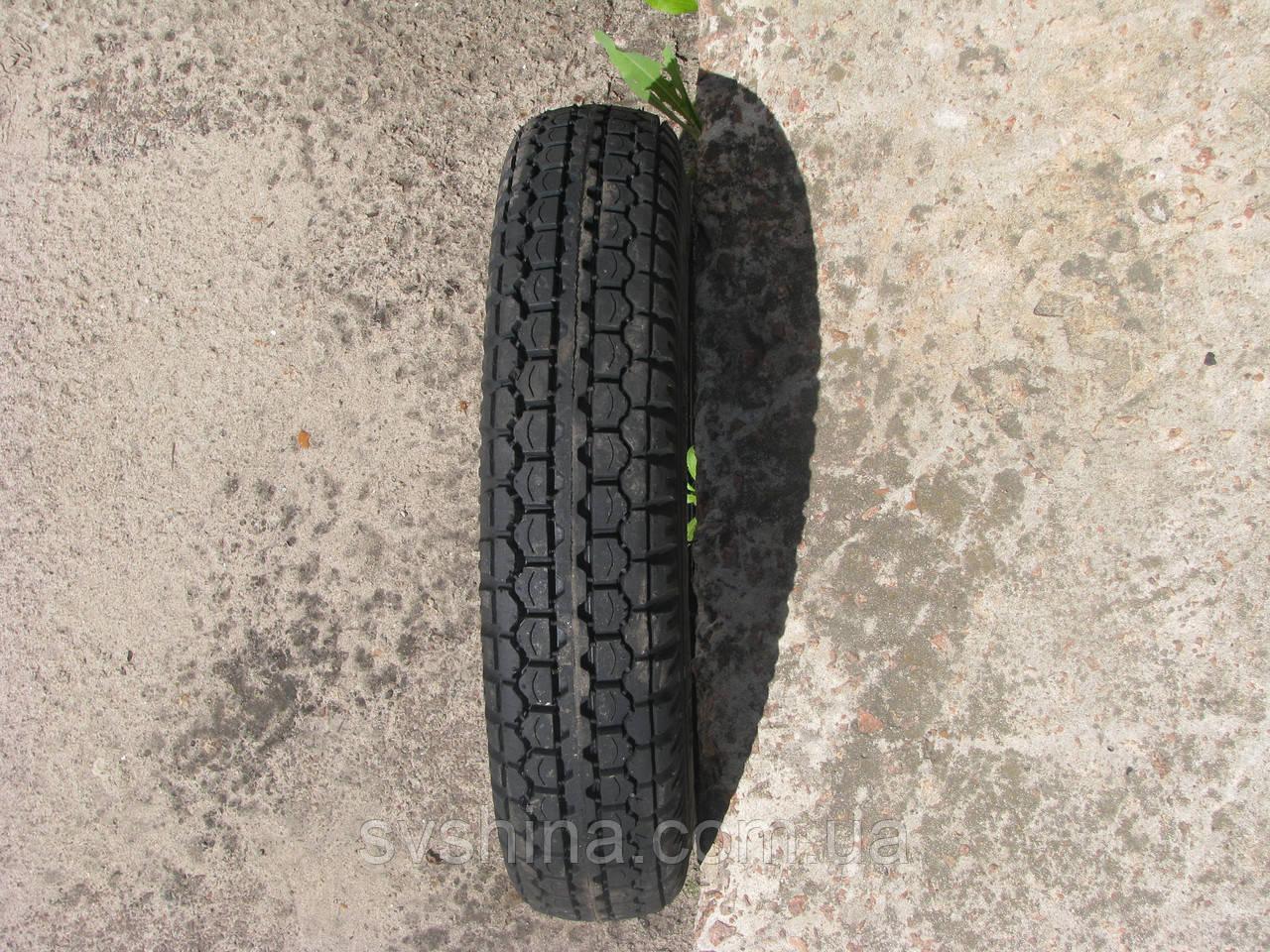 Сельхоз шины 4.00-10 Росава К-96, 4 нс. с камерой