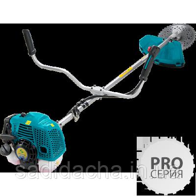 Мотокоса Sadko GTR-2800 PRO 2.8 л.с.