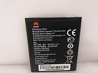 Батарея / АКБ / Аккумулятор Huawei Ascend Y360 Оригінал Б.У.