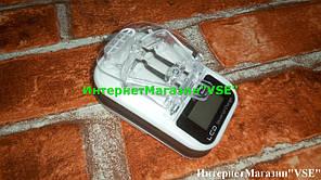 Зарядное устройство зарядка адаптер LCD Жабка
