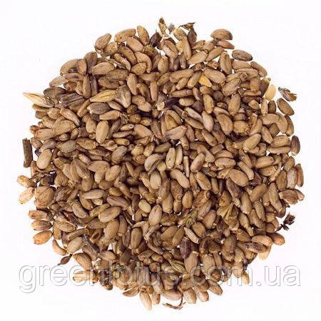 Расторопши семена лекарственные, 500 грамм