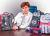 Как выбрать подходящий  рюкзак для первоклассника?