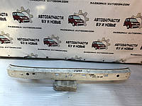 Усилитель заднего бампера Nissan Sunny N14 (1990-1995) OE:8503052С00