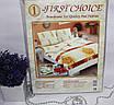 Семейный комплект постельного белья First Choice, фото 2