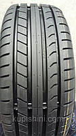 Літні шини R15 195/55  primo sport B2 85H
