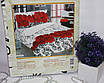 Семейный комплект постельного белья First Choice, фото 4