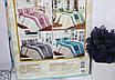 Семейный комплект постельного белья First Choice, фото 6