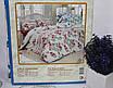 Семейный комплект постельного белья First Choice, фото 7