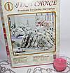 Семейный комплект постельного белья First Choice, фото 10