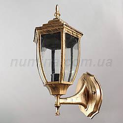 Бра на одну лампу 34-E141-10-7 BG