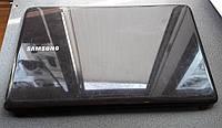 Крышка матрицы Samsung  R538 б.у. оригинал
