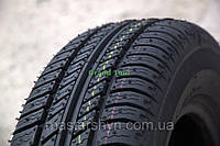 Літні шини  R14 185/65 MARKGUM (MKT) 86 T, фото 1