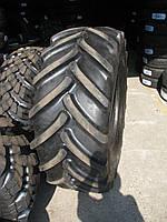 Сільгосп шини 21.3 R24 (530R610) Росава UTP-14, 12 нс., фото 1
