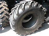 Сельхоз шины 21.3 R24 (530R610) Росава UTP-14, 12 нс., фото 2