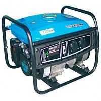 Бензиновый генератор GUDE GSE 2700