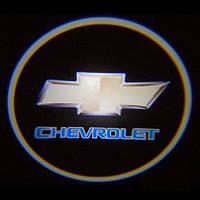 Сменная пленка Globex Chevrolet
