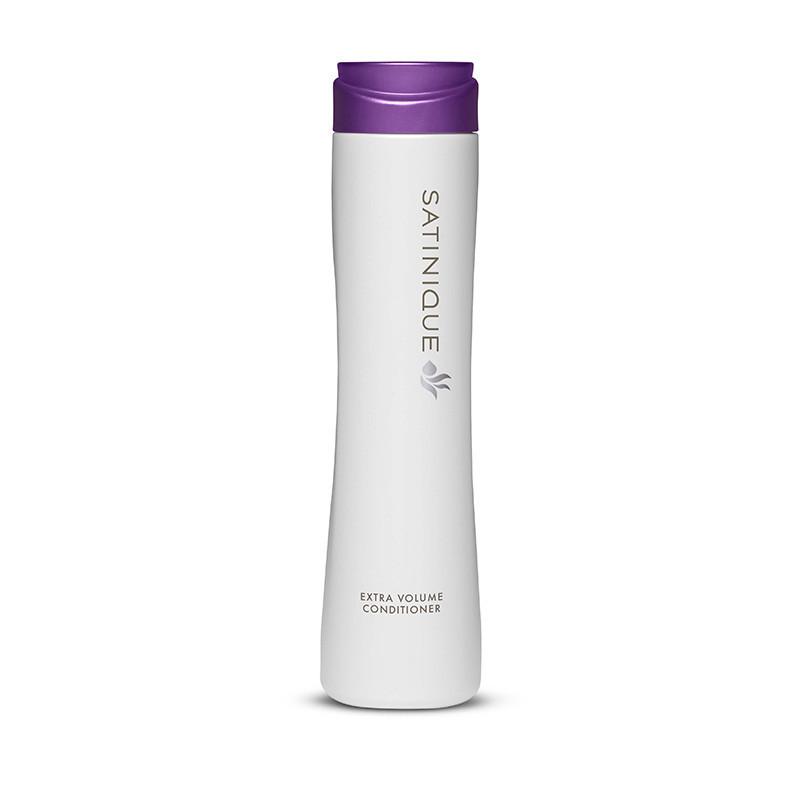 Кондиционер для увеличения объема волос SATINIQUE™