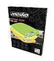 Кухонные весы электронные Mesko MS 3159o, фото 5
