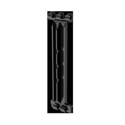 TR-ER 80 Фиксатор кабеля