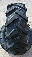 Сільськогосподарські шини R15 6.5/80 TM AS FARMER, фото 1