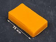 Пчелиный воск (тип 3 - прямоугольный)