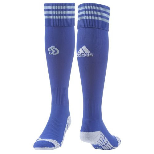 Гетры футбольные Adidas Динамо Киев