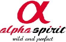 Alpha Spirit (Испания)