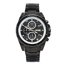 Часы Skmei 1461 Bluetooth Black (1461BKB), фото 3