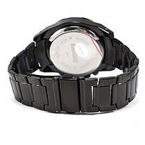 Часы Skmei 1461 Bluetooth Black (1461BKB), фото 2