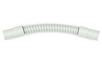Муфта гибкая труба-труба, IP65 д.50мм