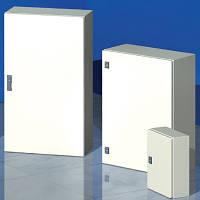 Навесной шкаф CE, 800 x 600 x 300мм, IP65