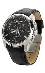 Мужские часы Tissot 035.439.16.051.00 (62020)