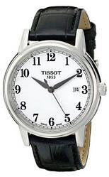 Мужские часы Tissot 085.410.16.012.00 (62585)