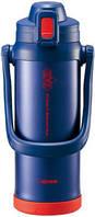 Термос ZOJIRUSHI SD-BB20AD для холодных напитков 2.0 л