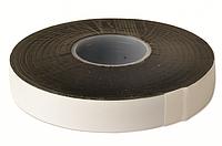 Самослипающаяся резиновая лента толщиной 0,75X19 10M Черная
