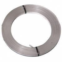 Полоса 35х3,5мм, сталь гарячого цинкування [NC2335]