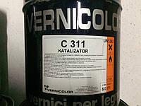 Отвердитель Vernicolor C 311