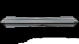 Труба оребренная труба  30 мм х2,5мм, фото 3